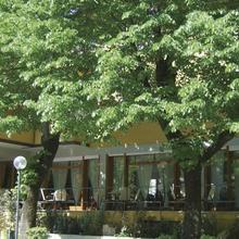 Hotel Al Tiglio in Corniolo