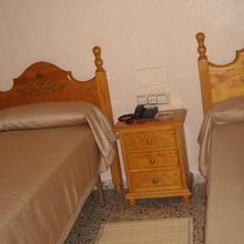 Hotel Alain in Benifaio