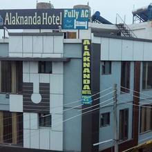 Hotel Alaknanda in Bhatinda