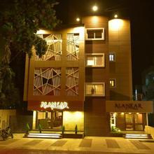 Hotel Alankar in Aurangabad