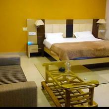 Hotel Alankar Greens (panchsheel) in Ambikapur
