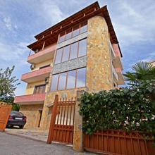 Hotel Alen 2 in Tirana