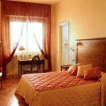 Hotel Alessandro Della Spina in Pisa