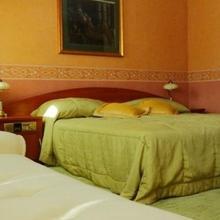 Hotel Alexandra in Kostrzyn