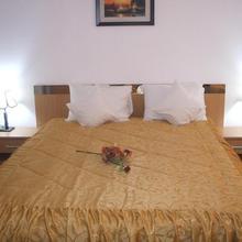 Hotel Alexandra in Timisoara / Temesvar