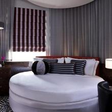 Hotel Alfa in Chohal