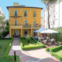 Hotel Alibi in Rimini
