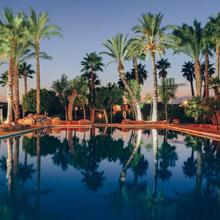 Hotel Alicante Golf in Alacant