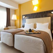 Hotel Alif Avenidas in Lisbon