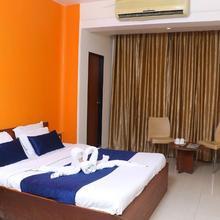 Hotel Alka in Navi Mumbai