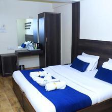 Hotel Alka Residency in Navi Mumbai
