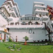 Hotel Alka in Varanasi