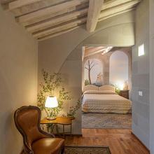 Hotel Alla Corte Degli Angeli in Lucca