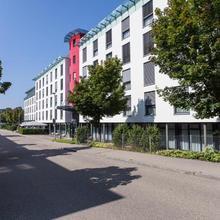 Hotel Allegra in Zurich