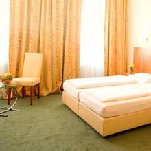 Hotel Allegro Wien in Vienna