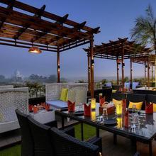 Hotel Alleviate in Agra