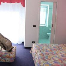 Hotel All'Orologio in Caorle