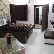 Hotel Alok Residency in Satna