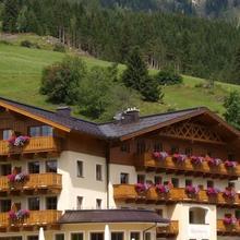Hotel Alpenklang in Wagrain