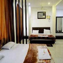 Hotel Alpha Inn in Amritsar