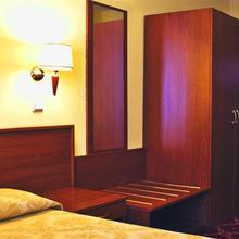 Hotel Alpi Resort in Turin