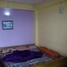 Hotel Alpine in Darjeeling
