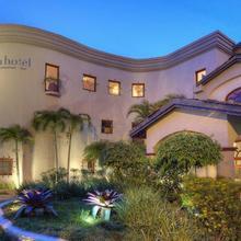 Hotel Alta Las Palomas in Alajuela