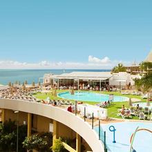 Hotel Altamadores in Playa Del Ingles