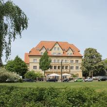 Hotel Alte Feuerwache in Berlin