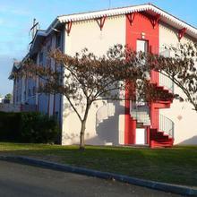 Hotel Altica La Teste Sud in Le Piquey