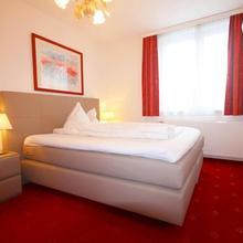 Hotel Altmann in Vienna