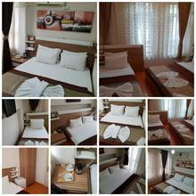 Hotel Altun in Istanbul
