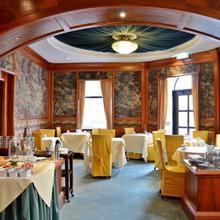 Hotel Altwienerhof in Vienna