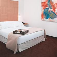 Hotel Alzinn in Luxembourg