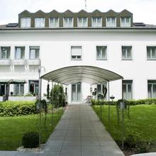 Hotel am Schloss in Unteregg