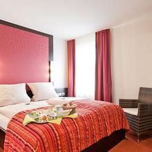 Hotel am Stadtring in Nordhorn