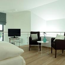 Hotel Am Zault in Dusseldorf