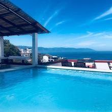 Hotel Amaca Puerto Vallarta - Adults Only in Puerto Vallarta