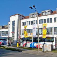 Hotel Amadeus Royal Berlin in Berlin
