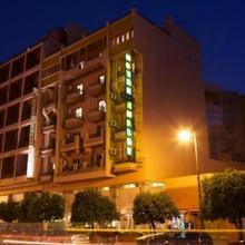 Hotel Amalay in Marrakech