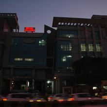 Hotel Aman's Inn in Jalandhar