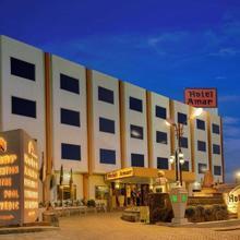 Hotel Amar in Agra