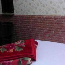 Hotel Amar in Nizamabad