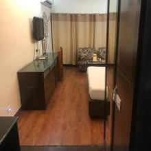 Hotel Amar in Chandigarh