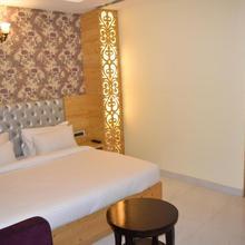 Hotel Amar Heights in Dehradun