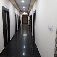 Hotel Amar in Jharsuguda