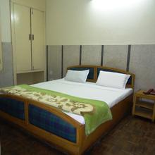 Hotel Amarpali in Haldwani