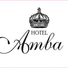 Hotel Amba in Badnera