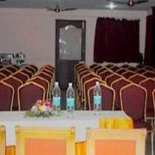 Hotel Ambalakkara Regency in Kottarakkara