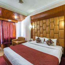 Hotel Ambarish Grand Residency in Guwahati